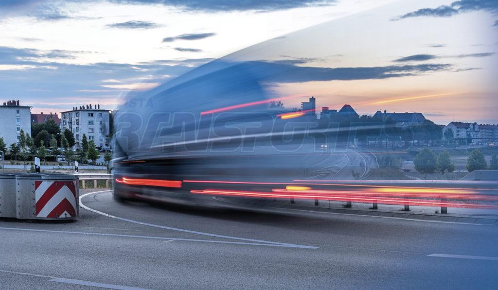 Matices en la recuperación del autotransporte de carga