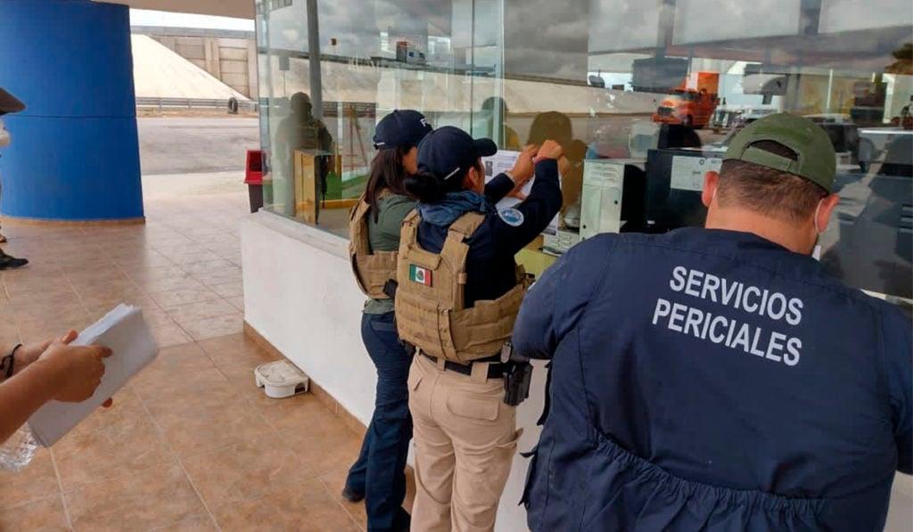 busqueda-desaparecidos-fiscalia-tamaulipas