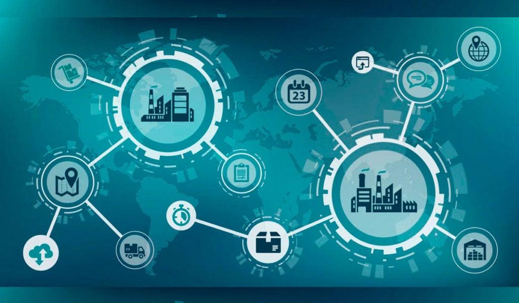 Los nuevos escenarios para el transporte y la cadena de suministro