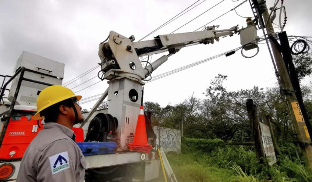 cfe-reparacion-suministro-electrico