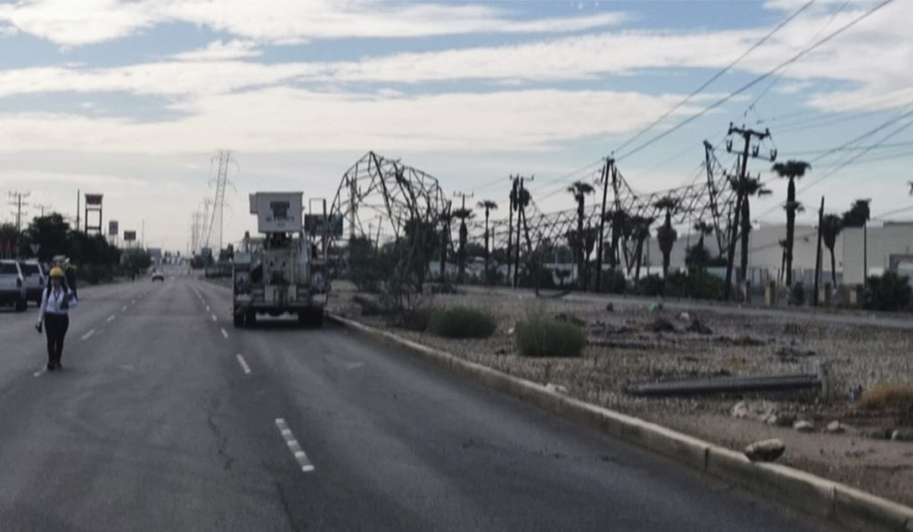 cfe-torres-mexicali