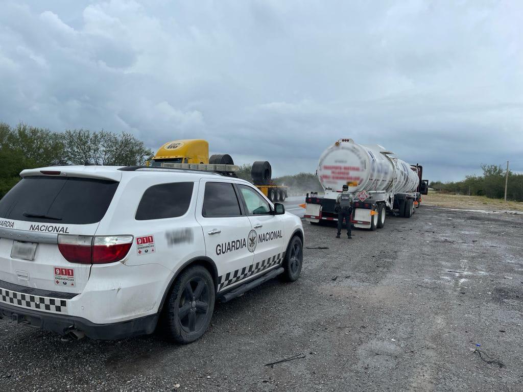 guardia-nacional-tamaulipas-robo-combustible