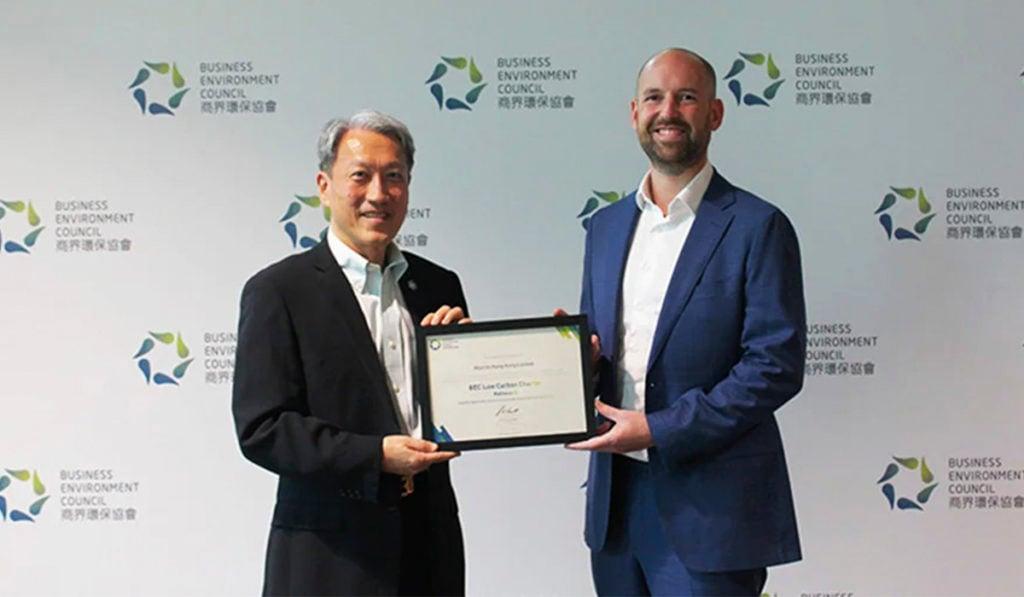 maersk-certificado-bec1