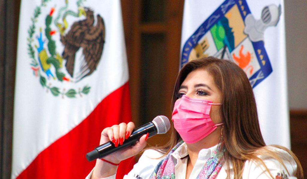 Buscan mayor capacidad hospitalaria en Nuevo León