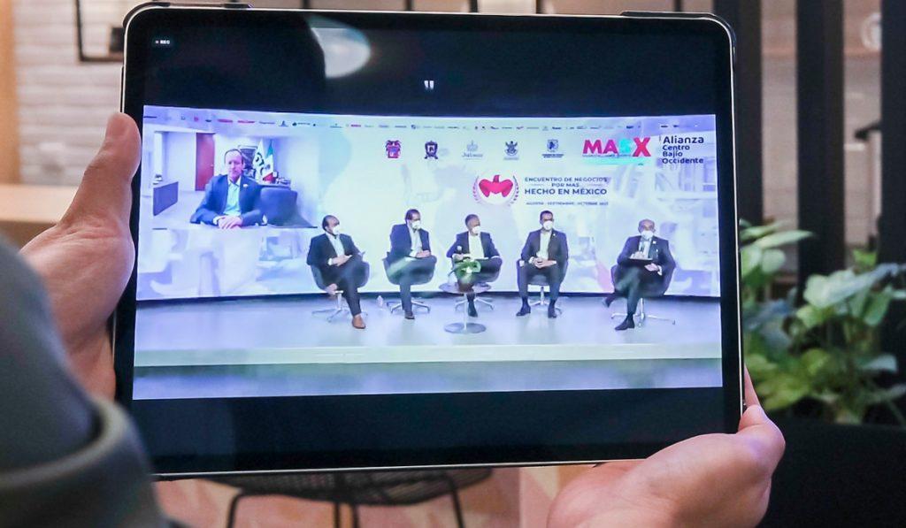 plataforma-MAS-México