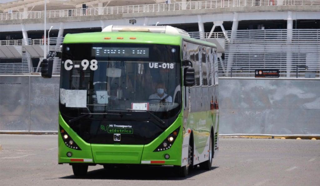 ruta-electrica-guadalajara-aeropuerto