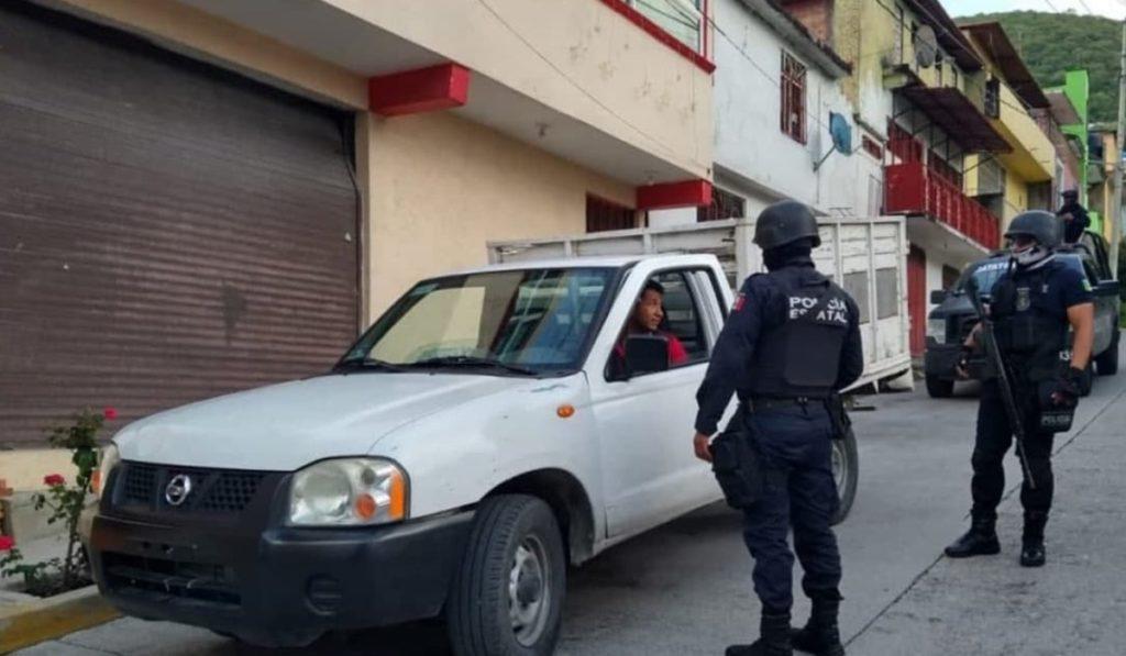 seguridad-Guerrero