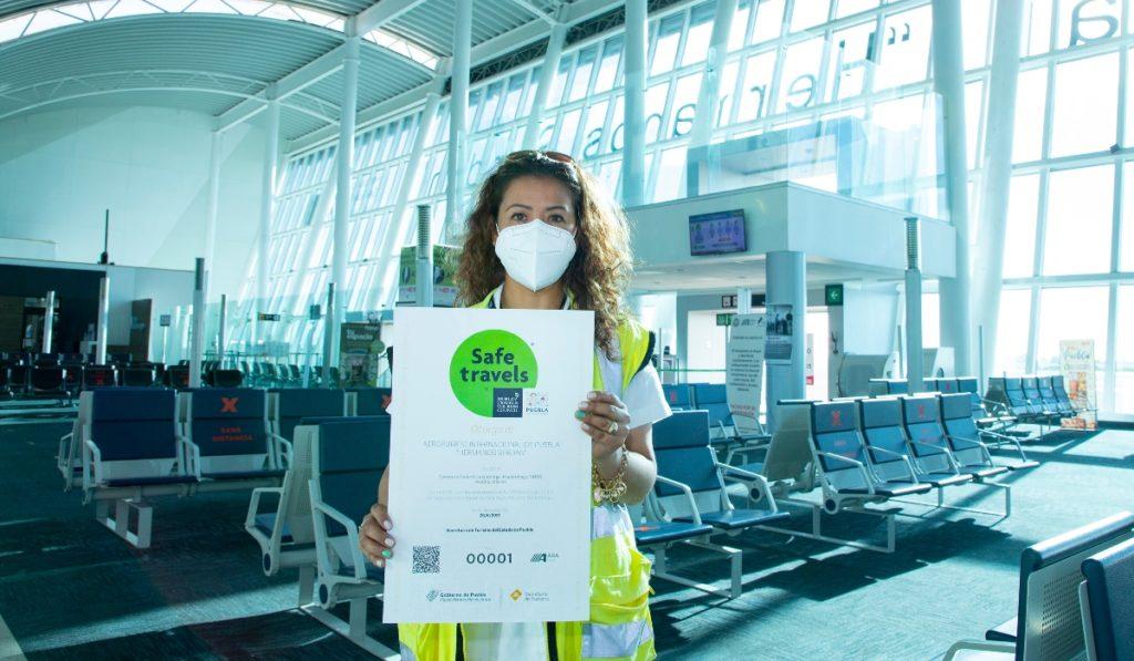 sello-Safe-Travels