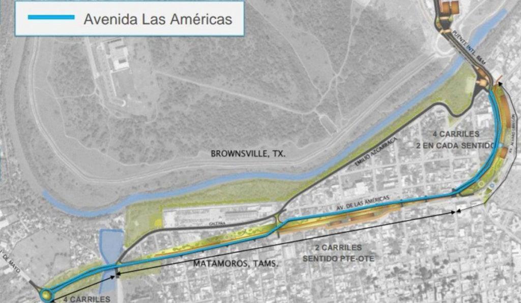 tamaulipas-avenida-las-americas