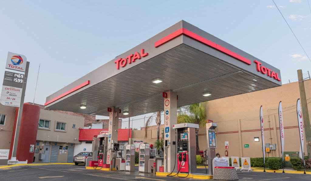 Cambiar tu gasolinera a TotalEnergies: la mejor decisión que puedes tomar