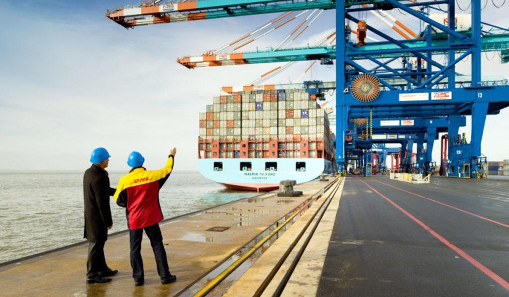 transporte-maritimo-DHL-Group