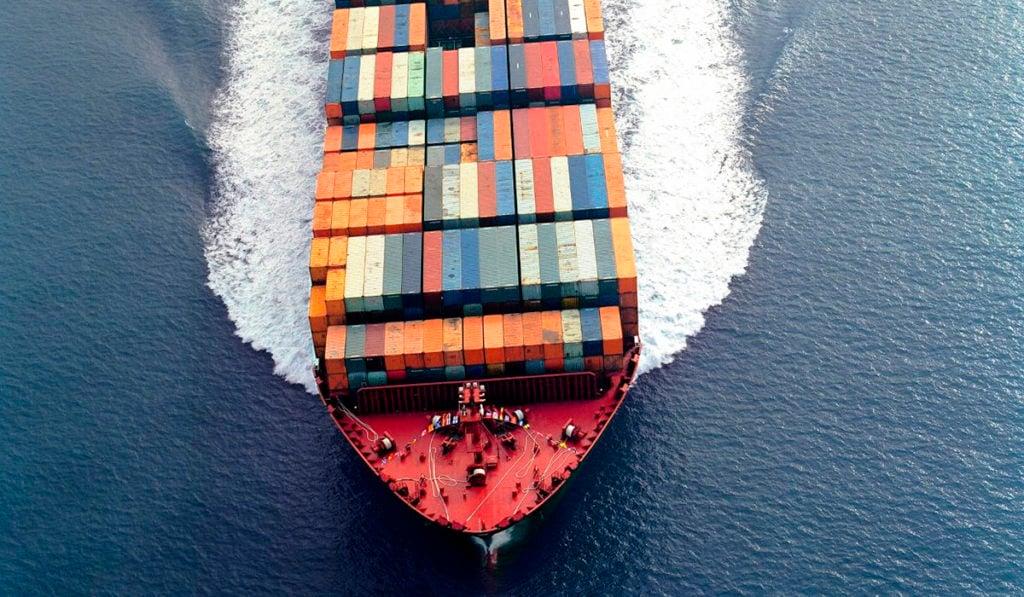 transporte-maritimo-comercio