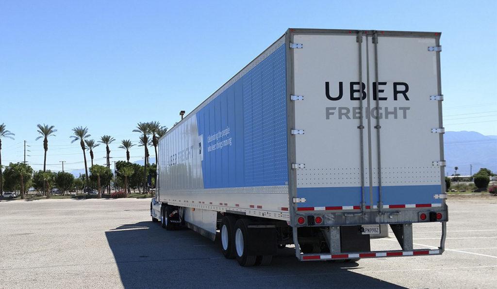 uber-freight-carga-camion