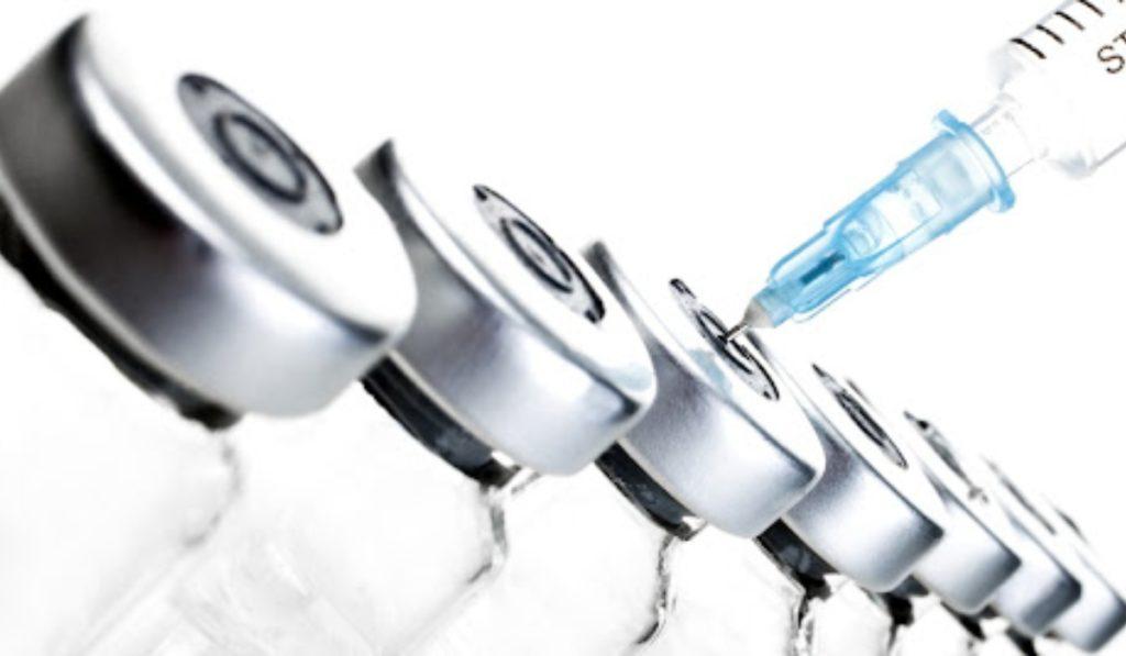 vacuna-moderna