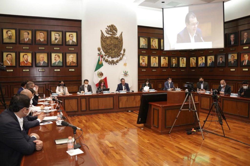 Diego Monraz es el nuevo presidente de la AMAM