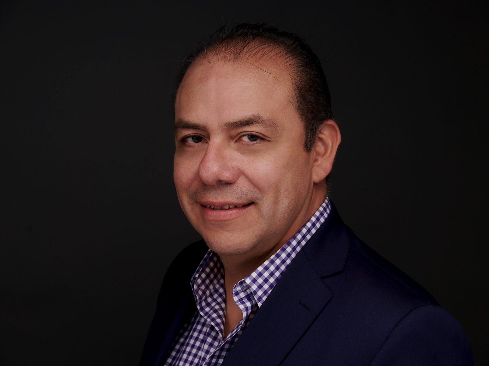 ANPACT tienen nuevo Director de Comunicación y Asuntos Públicos