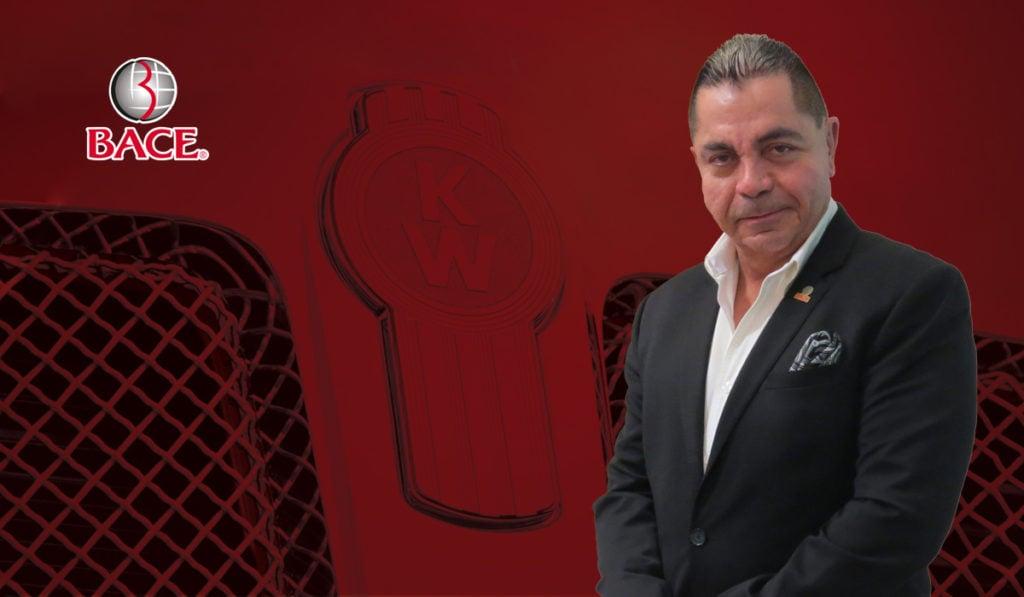 Alfredo Martos Gallegos
