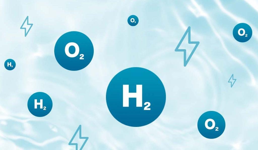 Cummins destina nueva inversión para tecnologías de hidrógeno