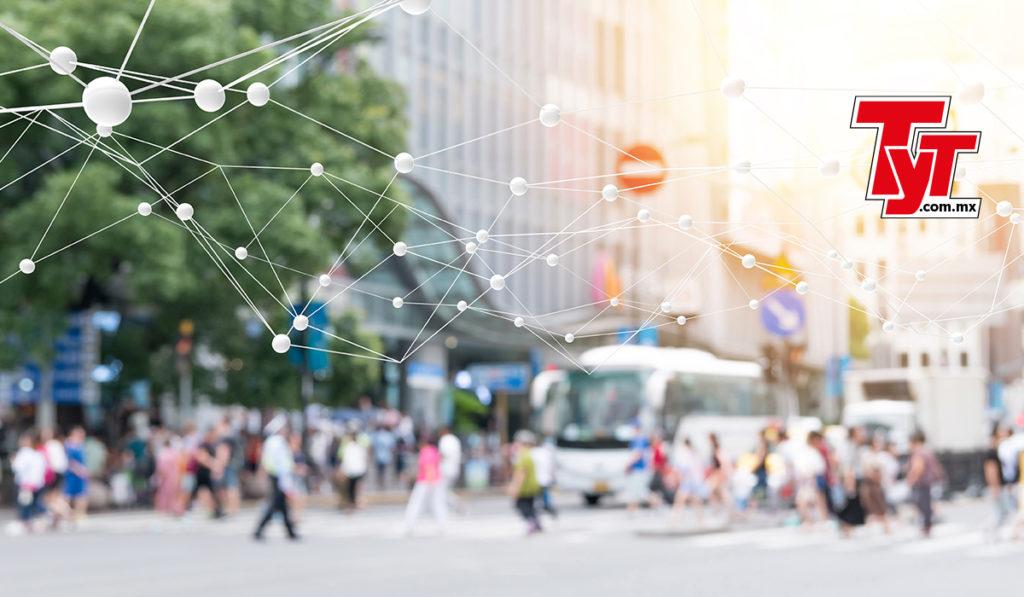 ANPACT impulsa una agenda con reglas claras a favor de la movilidad y seguridad vial