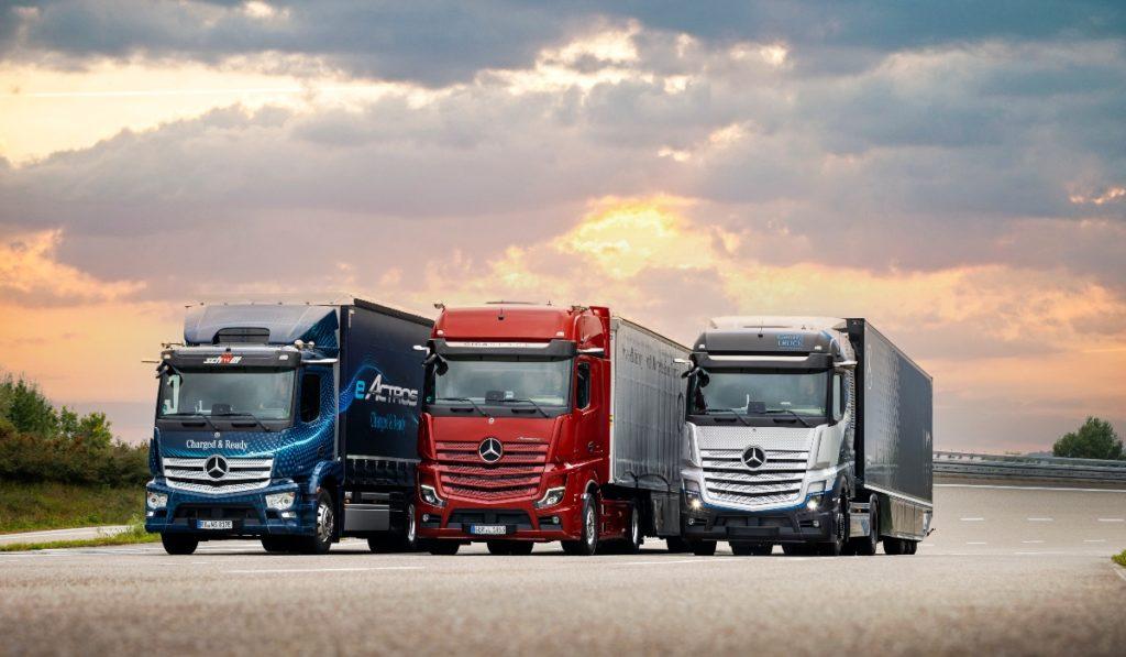 Mercedes-Benz-Trucks (1)