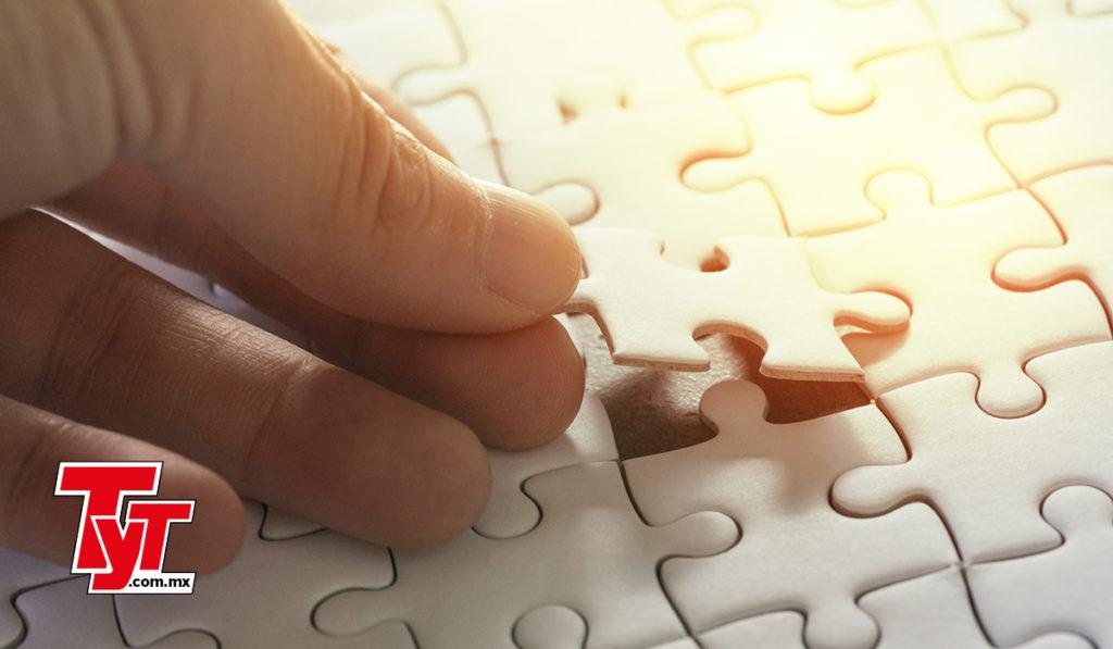 Complemento Carta Porte, ¿qué piezas quedan sueltas tras la prórroga?