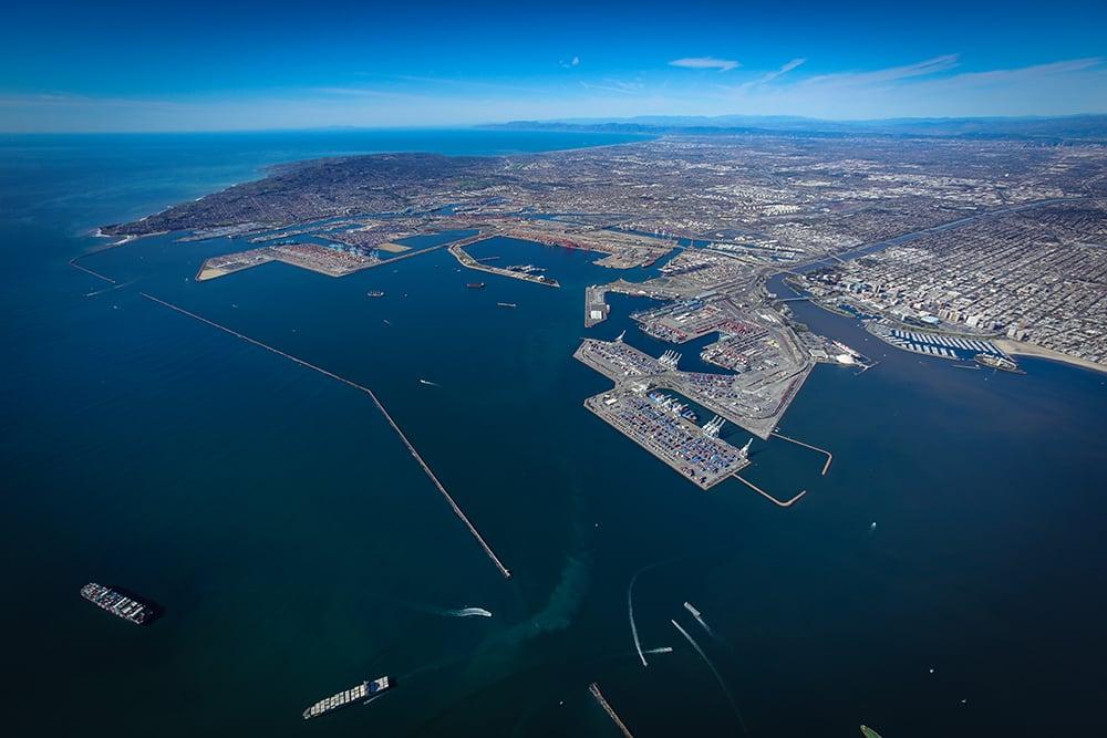 Momento más crítico para el transporte marítimo está por llegar