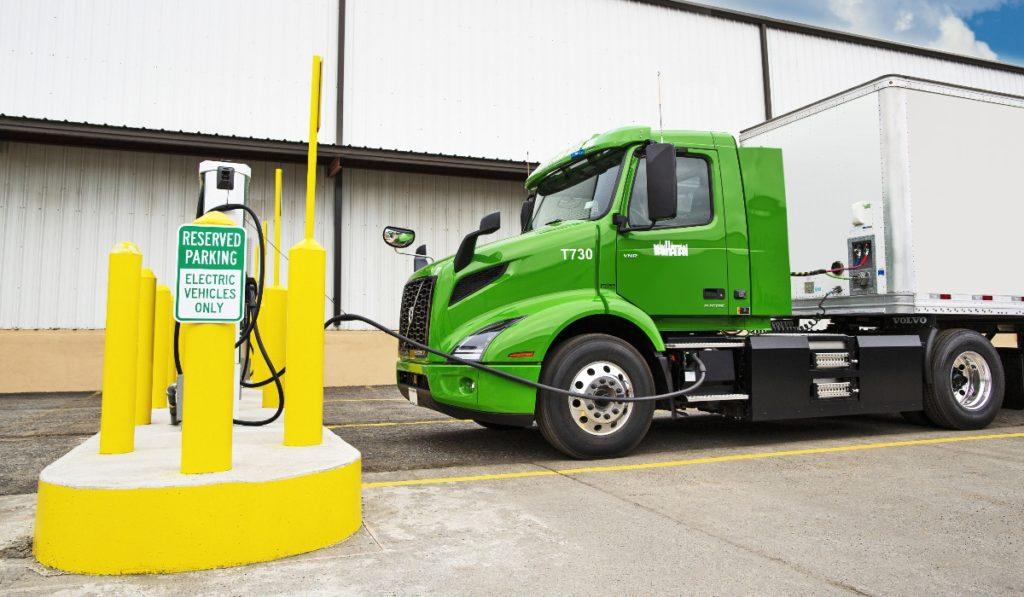 Volvo-camiones-electricos