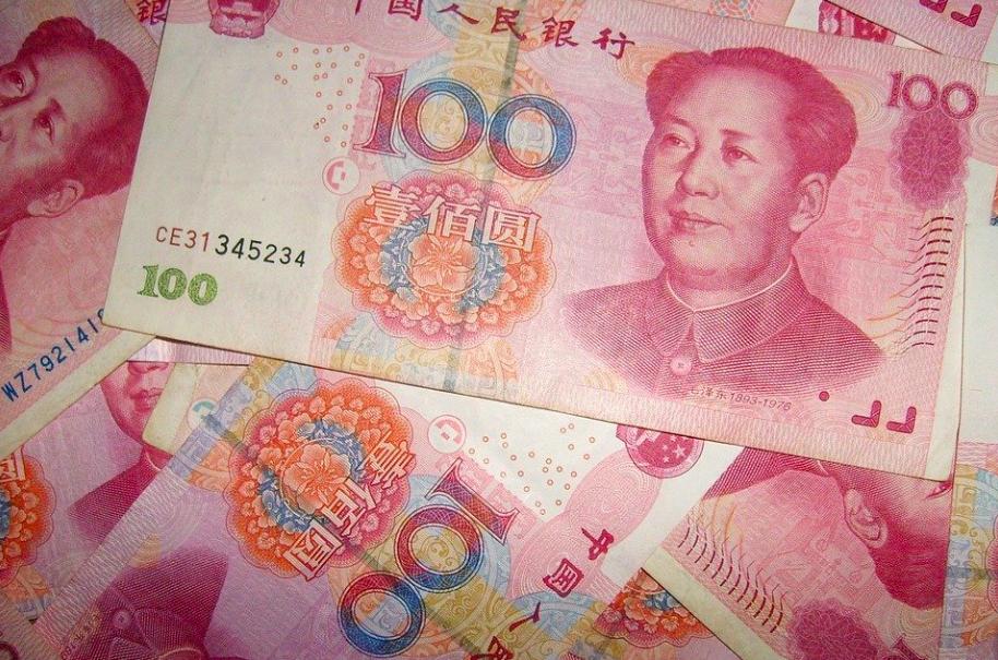 Evergrande, ¿será el 'momento Lehman' de China?