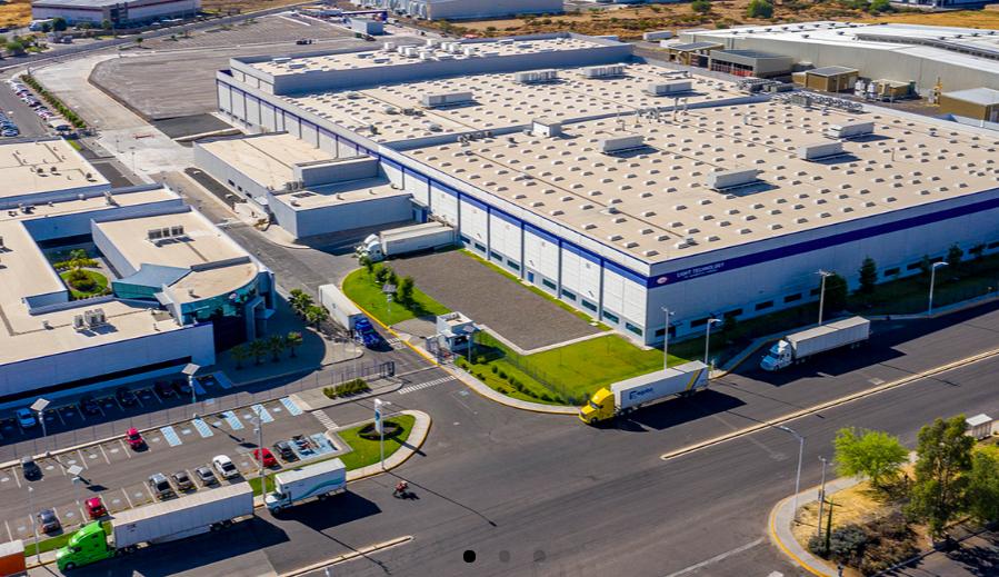 Manufactura automotriz, imparable en Guanajuato, llegan nuevas inversiones