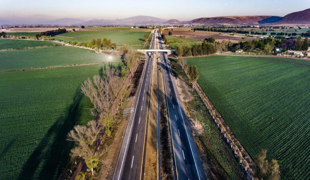 abertis-red carretera