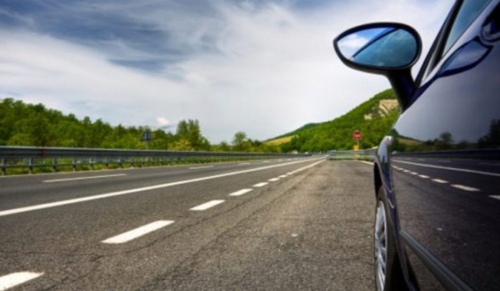 Urge tener vehículos más seguros para salvar vidas en México: Anasevi