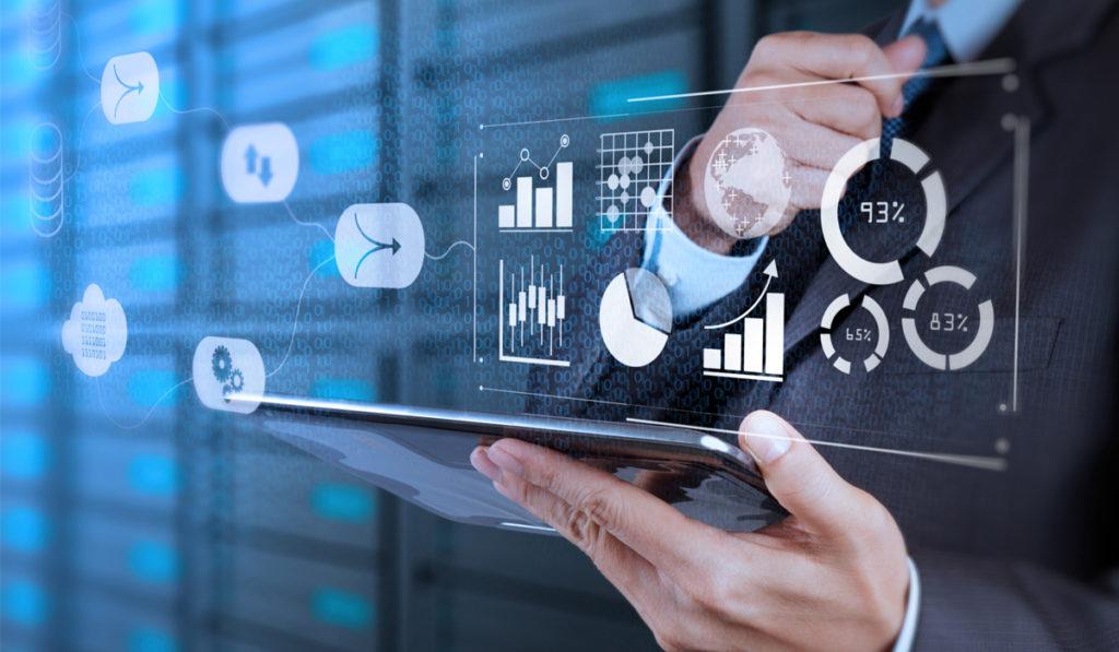 ¿Por qué sí automatizar el área de Finanzas de una empresa?