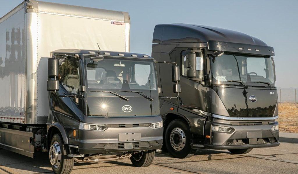 camiones-electricos-BYD-1
