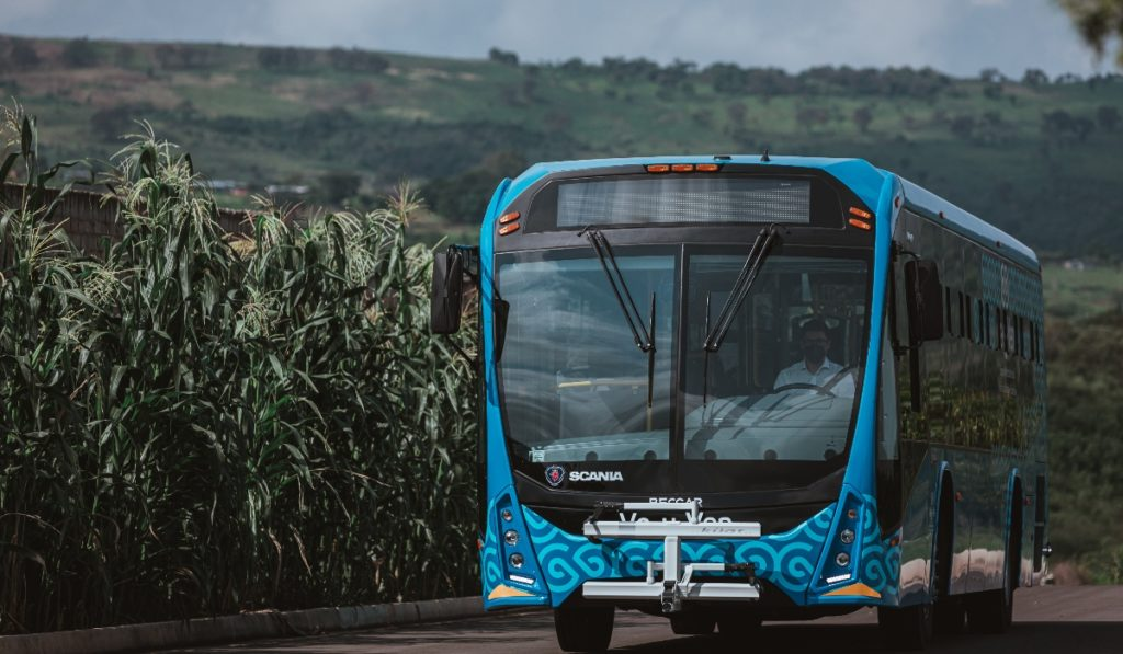 autobuses-scania
