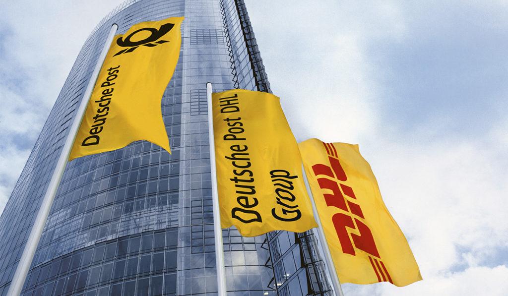 fachada-Deutsche-Post-DHL-Group
