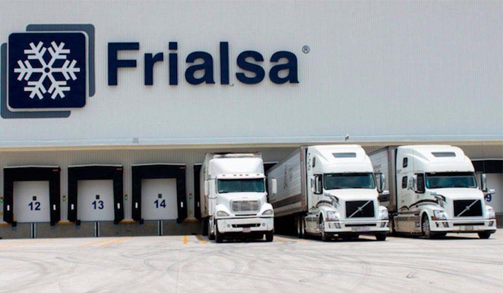 frialsa-transporte-refrigerado