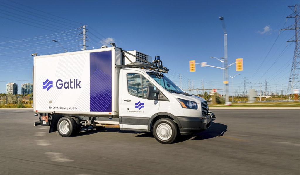 gatik-camiones-autonomos