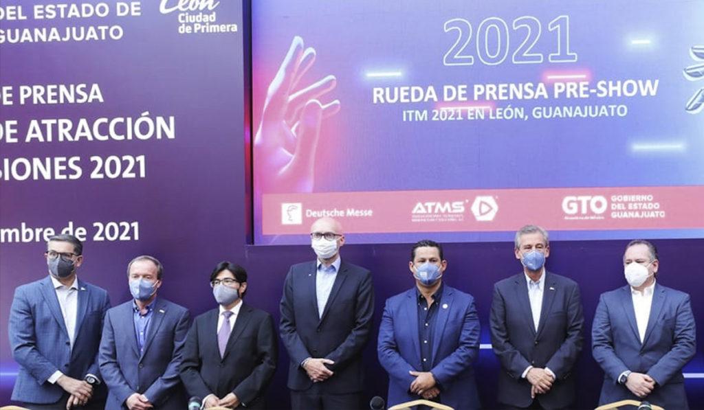 guanajuato-itm-2021-presentacion