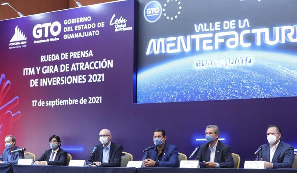 itm-2021-guanajuato
