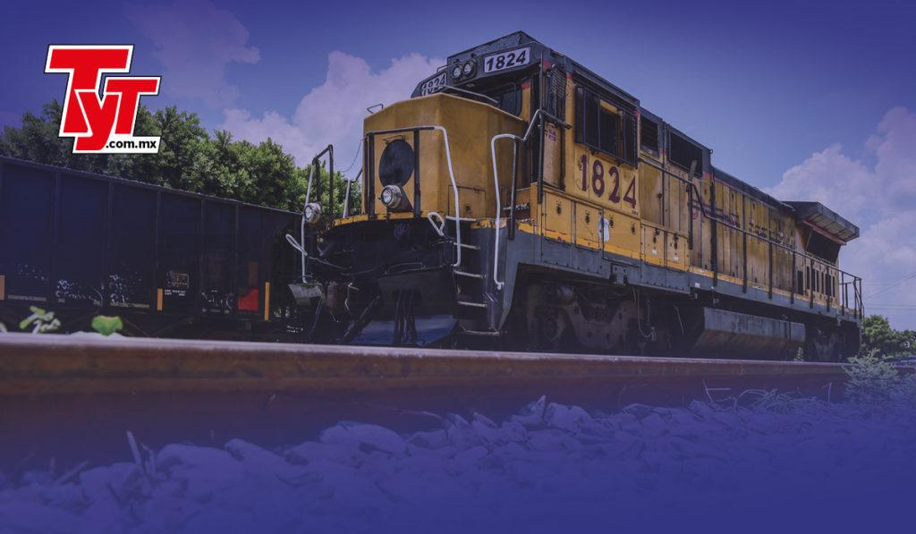Protocolos efectivos de seguridad ante bloqueos en vías ferroviarias