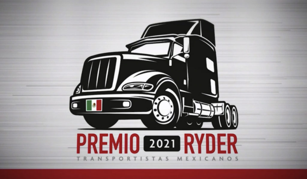 premios-ryder-mexico-2021