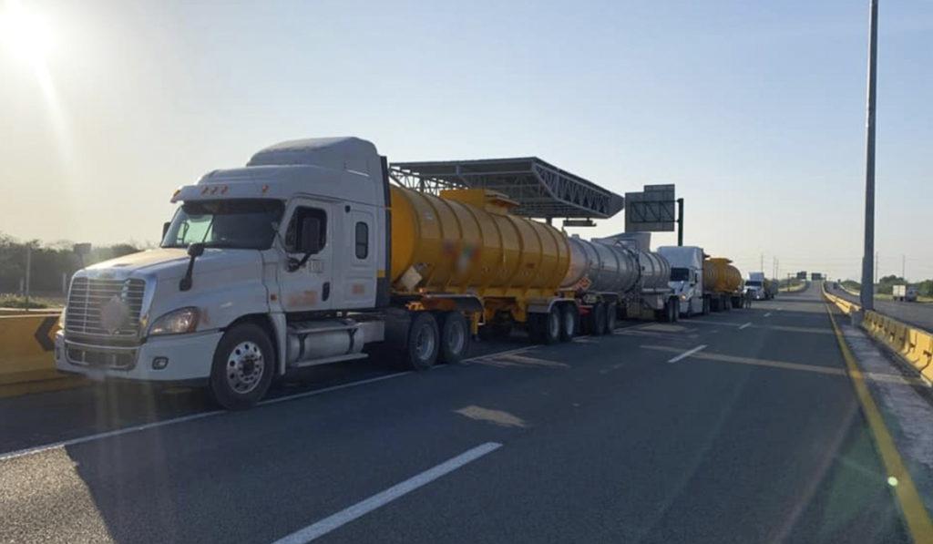 robo-combustible-hidrocarburo-guardia-nacional