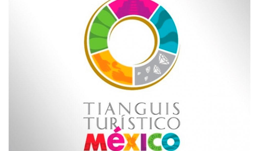 CDMX, sede del Tianguis Turístico 2023
