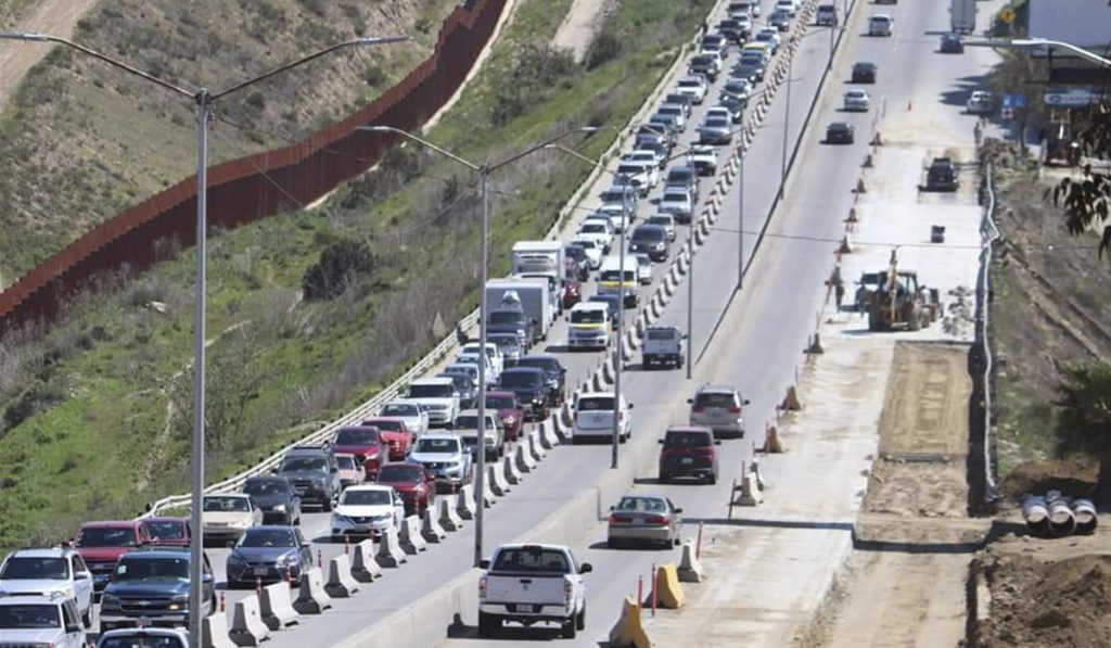 tijuana-transito-cruce-fronterizo