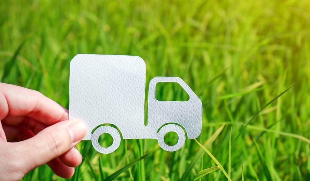 Transporte más limpio: ¿qué se necesita para su implementación?