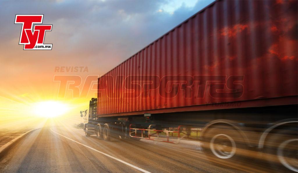 Agosto complica venta de camiones