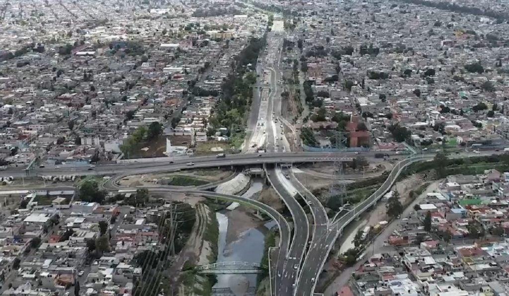 Autopista-Edomex