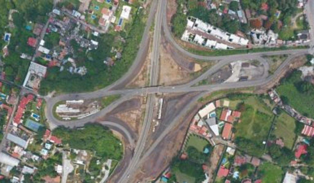 Carretera-La-Pera-Cuautla (1)