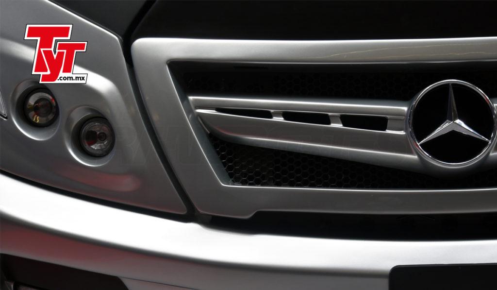 Creación de Daimler Truck dará mayor enfoque al cliente: Alexandre Nogueira