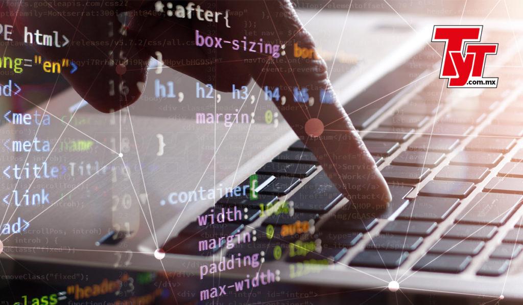 Alistan solución de intercambio de datos para complemento Carta Porte